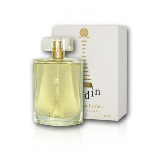 Dámský parfém JARDIN  - Côte d'Azur EDP 100 ML EA021