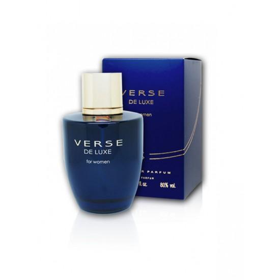 Dámský parfém VERSE DE LUXE WOMAN  - Côte d'Azur EDP 100 ML EA023