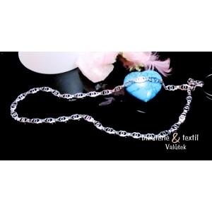 Šperky z oceli