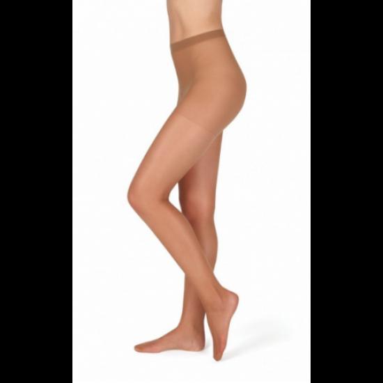 Punčochové kalhoty Evona IVALA 620 tělové (164-108) TP05